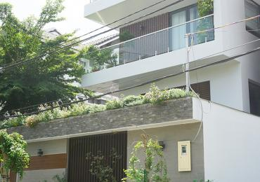 homeflow-smart-home-nha-thong-minh-du-an-villa-thu-duc-12