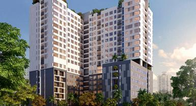 homeflow-nha-thong-minh-orchard-garden-apartment