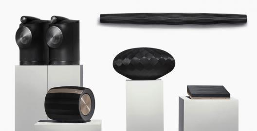 homeflow-smart-home-nha-thong-minh-bowers-and-wilkins-speakers