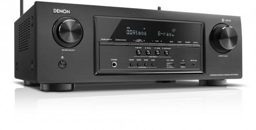 denon-partner-home-flow