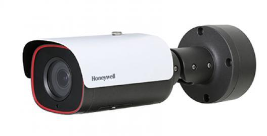 camera-honeywell-homeflow