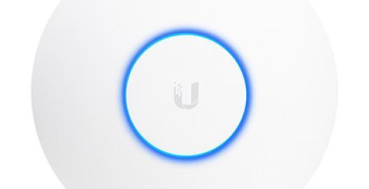 ubiquiti-homeflow